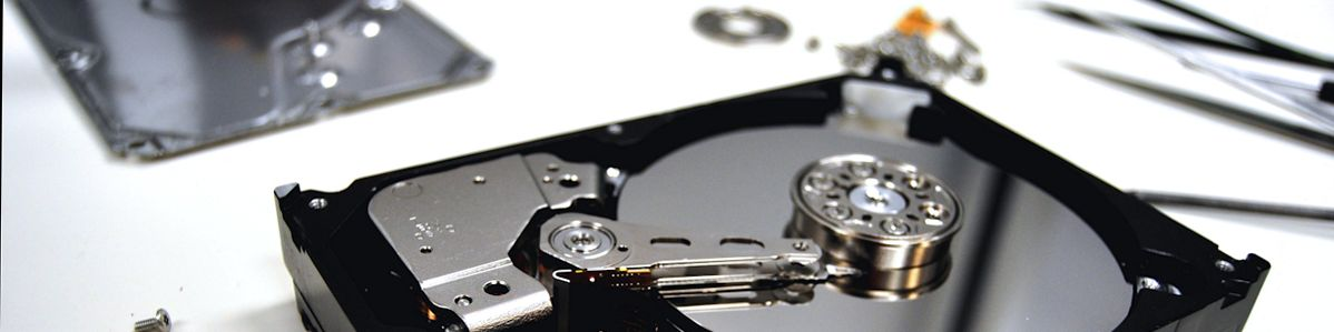 DataTech Labs Data Recovery in Phoenix
