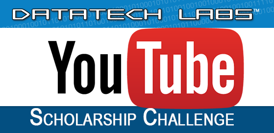 Datatech Lab Scholarship Contest