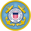 government-coast-guard