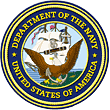 government-navy