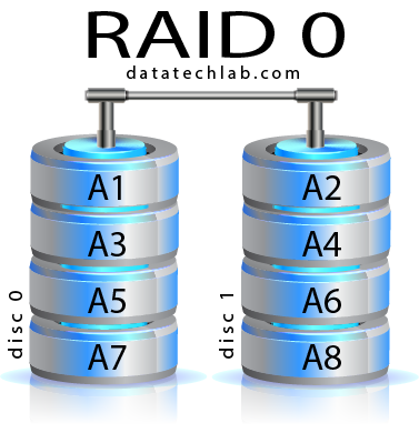 cool-raid-0-cans-blue