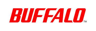 buffalo server logo