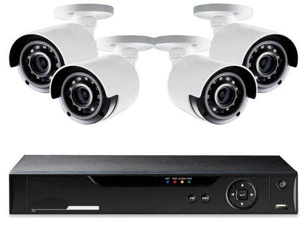 dvr data recovery